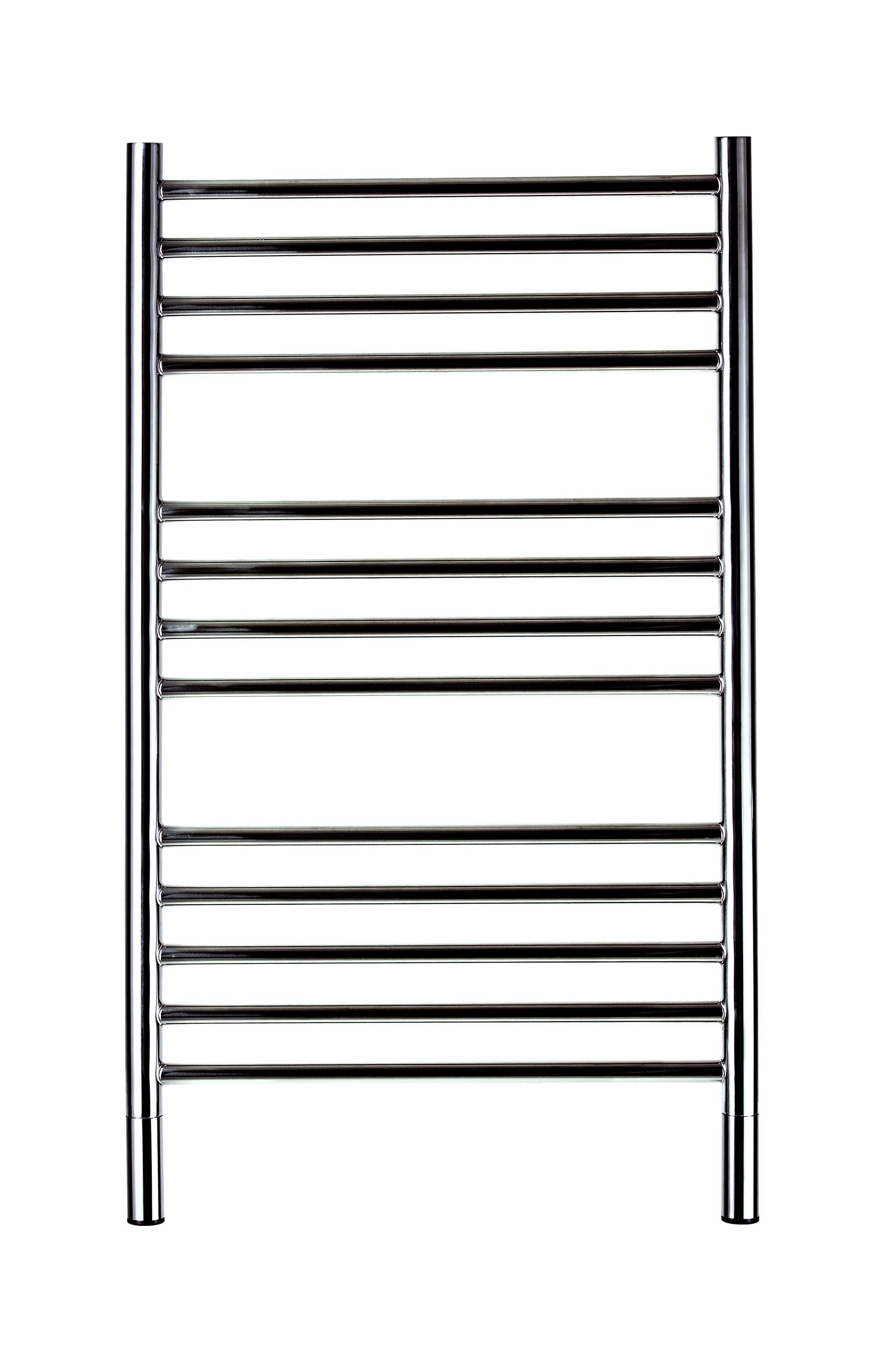 Bathroom radiators towel rails it is represent classic rectangular - Classic C Straight Curved
