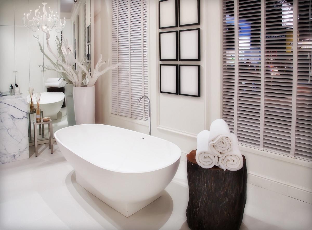 Bathroom Mirror Za 8 dazzling tips for your bathroom mirror