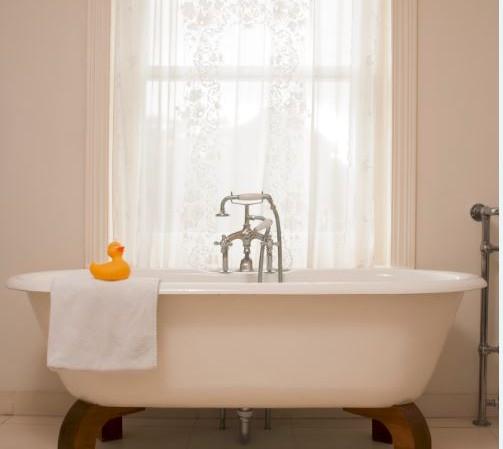 standalone-bath